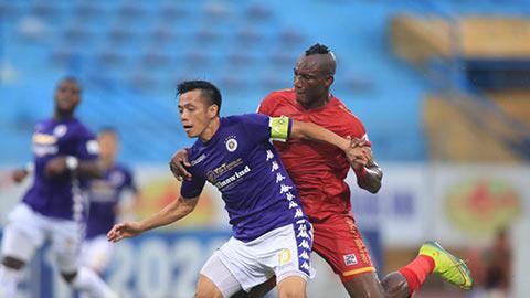 Nhận định bóng đá 19h15 ngày 18/3, Hà Nội vs Thanh Hóa: Nối tiếp mạch thắng