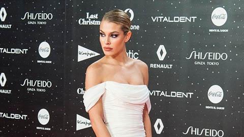 Jessica Goicoechea: Instagramer nóng bỏng nhất Tây Ban Nha