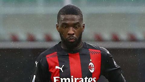 Milan muốn mua đứt 'lính đánh thuê' của Chelsea nhưng... không đủ tiền