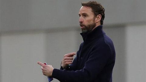 ĐT Anh: 3 bài học cho Southgate sau chiến thắng Albania