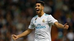 Real Madrid: Zidane không tin ở các cầu thủ dự bị