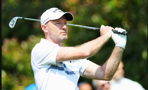 Alan Shearer đúc kết ngày xưa golf là một trong tứ khoái của cầu thủ