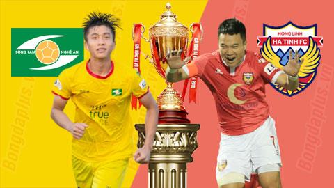 Nhận định bóng đá SLNA vs HL Hà Tĩnh, 17h00 ngày 17/4: Thay tướng đổi vận?