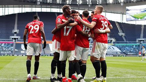Dự đoán tứ kết lượt về Europa League: MU đi tiếp, Arsenal bị loại