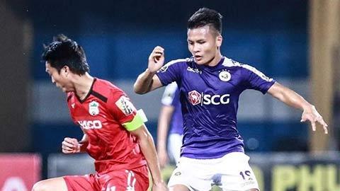 Báo Thái Lan lo ngại Kiatisak bị Hà Nội FC chặn đà thăng hoa