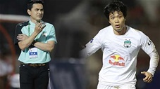 Người Thái xem V.League, hiệu ứng từ Kiatisak và HAGL
