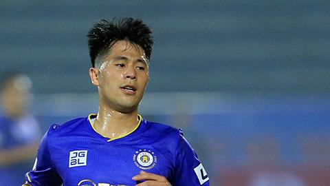 HAGL và khởi đầu vỡ đội hình mạnh nhất của Hà Nội FC