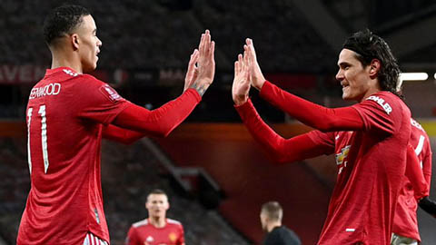 MU, Chelsea, Man City, Arsenal kiếm được bao tiền từ cúp châu Âu mùa này?