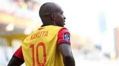 """""""Số 10"""" cổ điển đang hồi sinh ở Ligue 1"""