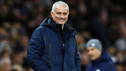 Choáng với số tiền đền bù Mourinho được nhận trong sự nghiệp