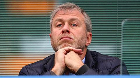 Tại sao Abramovich quay lưng lại với các đồng minh Super League của Chelsea?