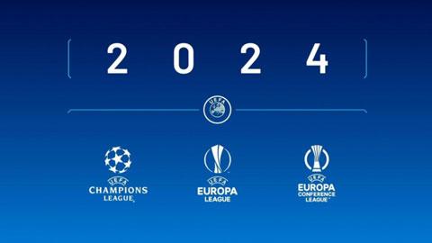 Những điều cần biết về thể thức mới của Champions League