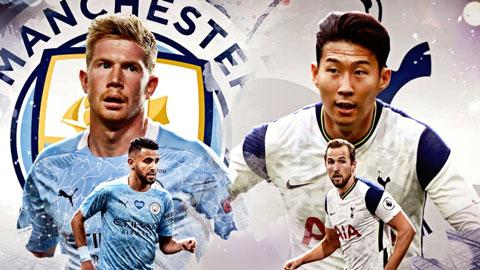 Dự đoán kết quả vòng 33 Ngoại hạng Anh & chung kết League Cup: Đại gia cùng thắng, Man City vô địch