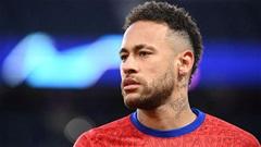 """Pochettino: """"Neymar rất khiêm tốn"""""""
