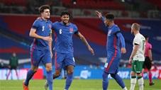Điểm mặt 24 đội tuyển góp mặt ở VCK EURO 2020