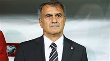 HLV ĐT Thổ Nhĩ Kỳ tại EURO 2020: Senol Gunes