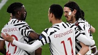 Tổng hợp bán kết Europa League: Tan mộng chung kết toàn Anh