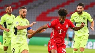Bayern sẽ lên ngôi vô địch trước khi xỏ giầy ra sân cuối tuần này?