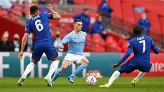 Thổ Nhĩ Kỳ bị xem là ổ dịch, chung kết Man City vs Chelsea rộng đường về Anh