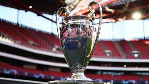 Tin giờ chót 10/5: UEFA họp dời chung kết Champions League về Bồ Đào Nha?