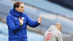 Chelsea vs Arsenal: Sự tương phản đến cùng cực giữa Tuchel và Arteta