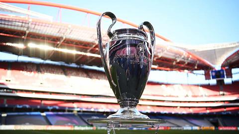 Chung kết Champions League giữa Chelsea vs Man City được dời sang Porto