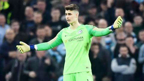 'Tự thua', vấn đề lớn mà Tuchel cần khắc phục ở Chelsea