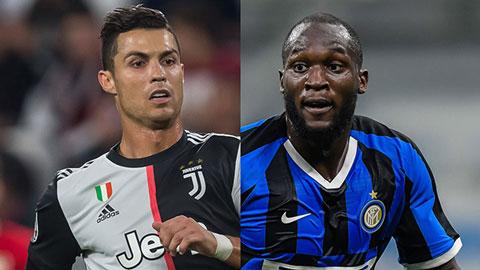 Nhận định bóng đá Juventus vs Inter, 23h00 ngày 15/5: Đòn thù của Inter