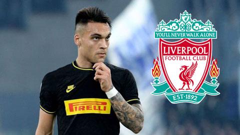 Tin giờ chót 14/5: Liverpool muốn tiền đạo vừa vô địch Serie A