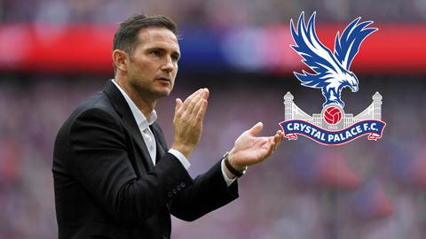7 cầu thủ Chelsea mà Lampard có thể mang theo nếu dẫn dắt Palace