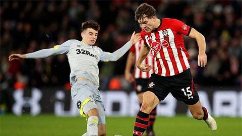 Nhận định bóng đá Southampton vs Leeds United, 00h00 ngày 19/5