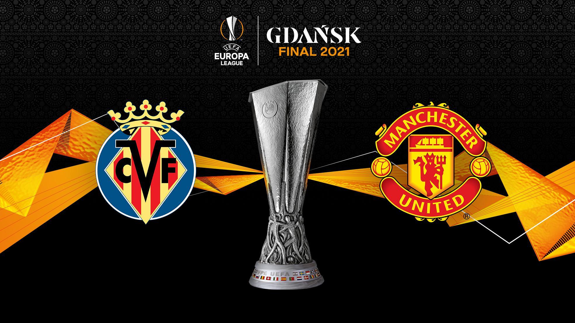 Premier League đã có thể có vòng đấu 40 tại châu Âu nếu Villarreal không hạ Arsenal để đá trận chung kết Europa League với Man United