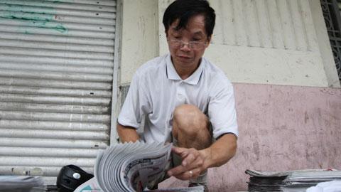 EURO tại Việt Nam: Tiếng thở dài trong mùa dịch