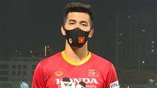 Tiền đạo Tiến Linh tự tin ĐT Việt Nam sẽ giành chiến thắng trước Indonesia
