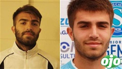 Sốc: Cựu cầu thủ Parma qua đời trong trận tưởng niệm ngày mất em trai