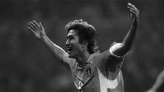 Ngôi sao ĐT Hàn Quốc tại World Cup 2002 qua đời ở tuổi 49