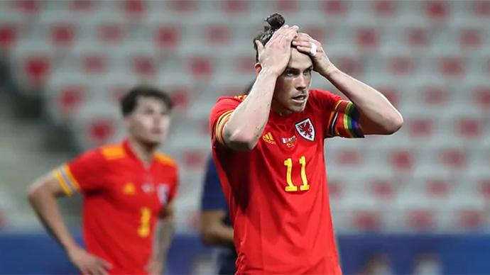 Đội tuyển nào sẽ là 'Ngựa ô' tại EURO 2020?