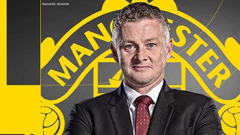 Man United & chuyển nhượng Hè 2021: Kane, Haaland, Sancho hay ai?