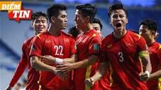 Điểm tin 8/6: ĐT Việt Nam nhận thưởng nóng 1 tỷ đồng sau trận thắng Indonesia