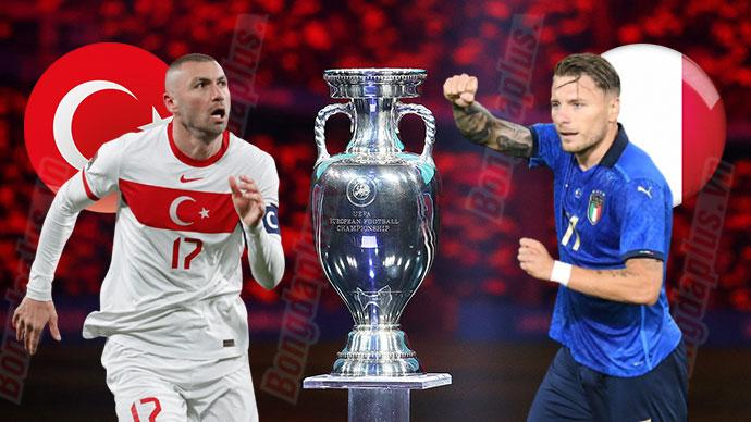Nhận định bóng đá Italia vs Thổ Nhĩ Kỳ, 02h00 ngày 12/6: Đất thánh của Azzurri