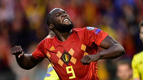 """Tường thuật Bỉ  3-0 Nga<span class=""""lived""""></span>"""