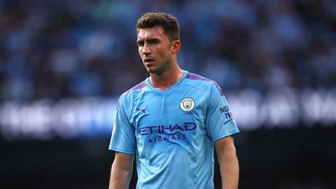 Tin chuyển nhượng 14/6: Laporte muốn rời Man City để gia nhập Barca