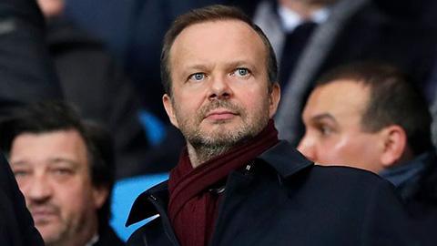 Man United lỗ 21,6 triệu bảng trong báo cáo quý ba, dư nợ tiếp tục tăng
