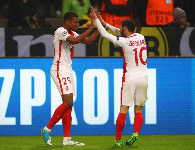Đi tìm 'ma tốc độ' tại EURO 2020: Mbappe ngửi khói sao vô danh của Hungary