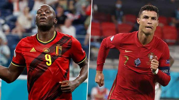 Acerbi: 'Kèm Ronaldo dễ hơn Lukaku'