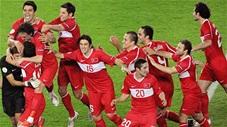 6 trận tứ kết hấp dẫn nhất lịch sử EURO