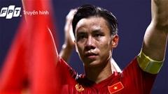 FPT sở hữu độc quyền bản quyền loạt giải bóng đá lớn nhất hành tinh