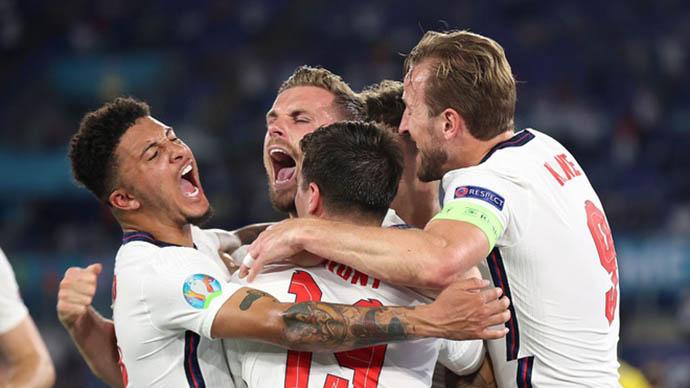 Tin giờ chót 7/7: Mourinho 'mách nước' để Anh thắng Đan Mạch