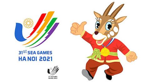 SEA Games 31 sẽ được hoãn sang năm 2022