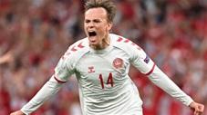 5 cầu thủ sắp đổi đời nhờ EURO 2020